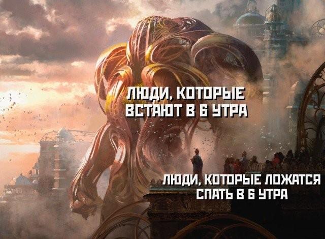 Подборка прикольных фото (30 фото) 25.11.2020