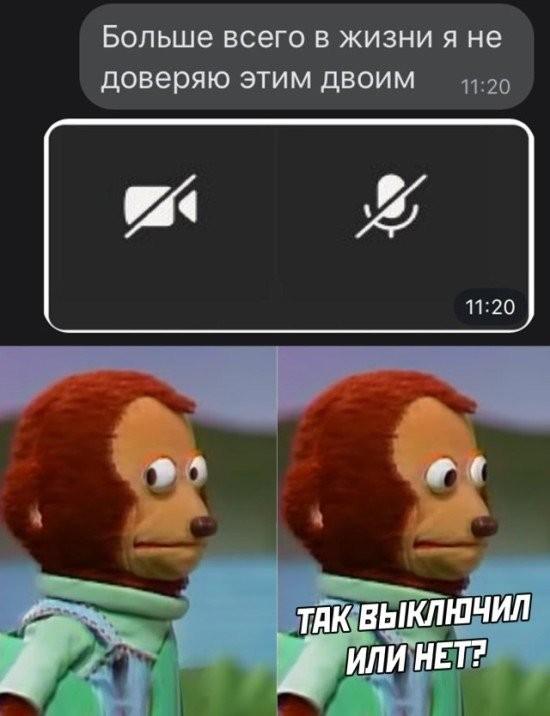 Подборка прикольных фото (30 фото) 01.12.2020