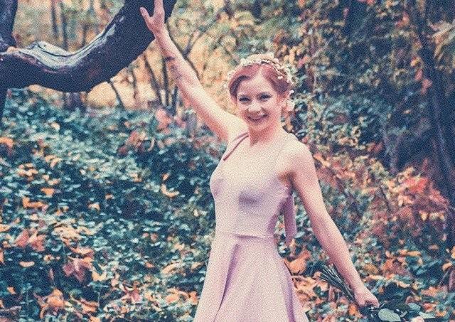 Элис Литтл - самая дорогая жрица любви США пожаловалась на отсутствие доходов (15 фото)