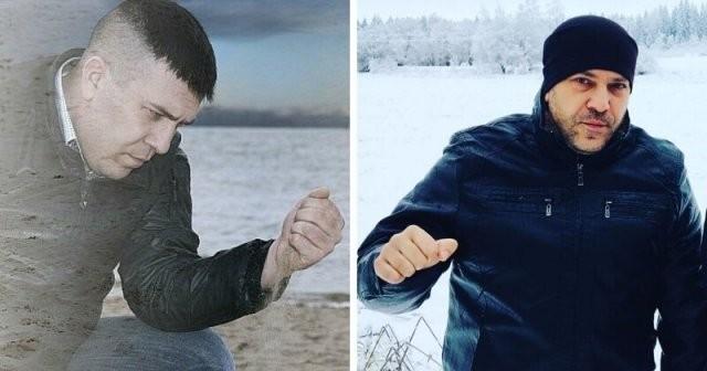 Как изменились герои популярных мемов (12 фото)