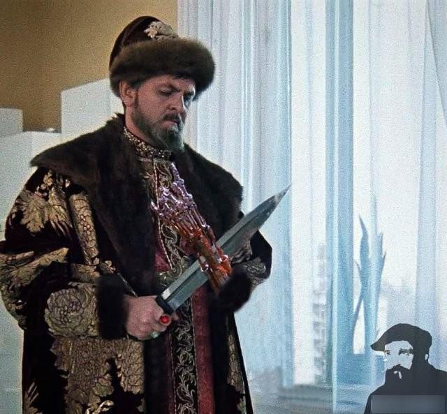 Забавные фотожабы от казанского иллюстратора Klod Mande (15 фото)