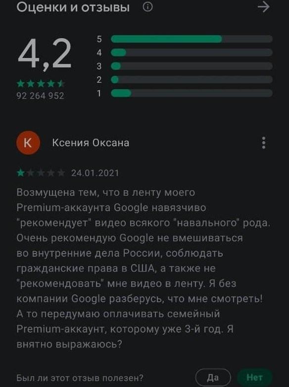 Странные ситуации, с которыми можно столкнуться только в России (15 фото)