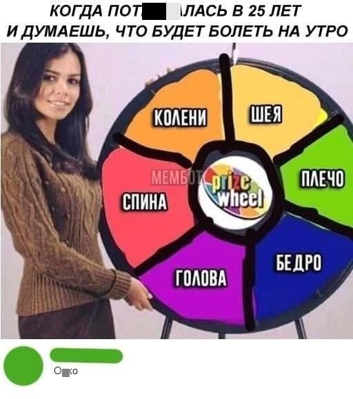 """Мемы и приколы про """"это"""" (14 фото)"""
