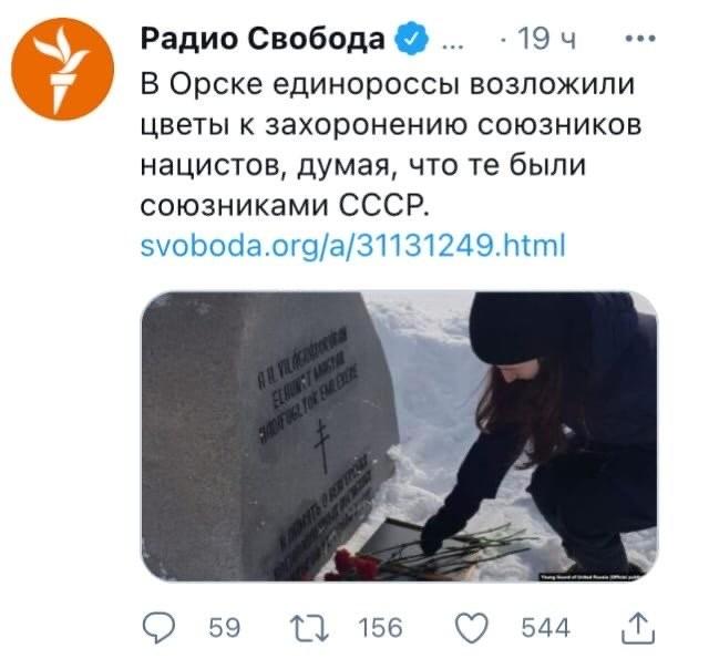 Очень странные ситуации с российских просторов (15 фото)