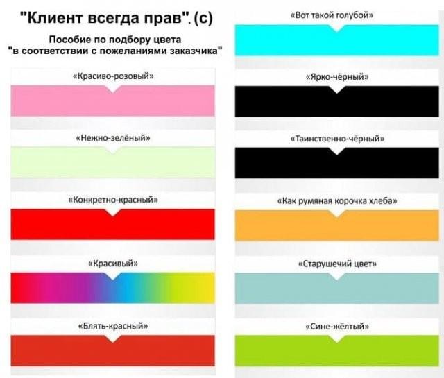 Дизайнеры, которые совершили эпичные провалы (15 фото)