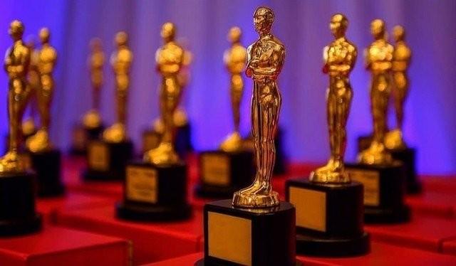 Список победителей кинопремии «Оскар-2021»