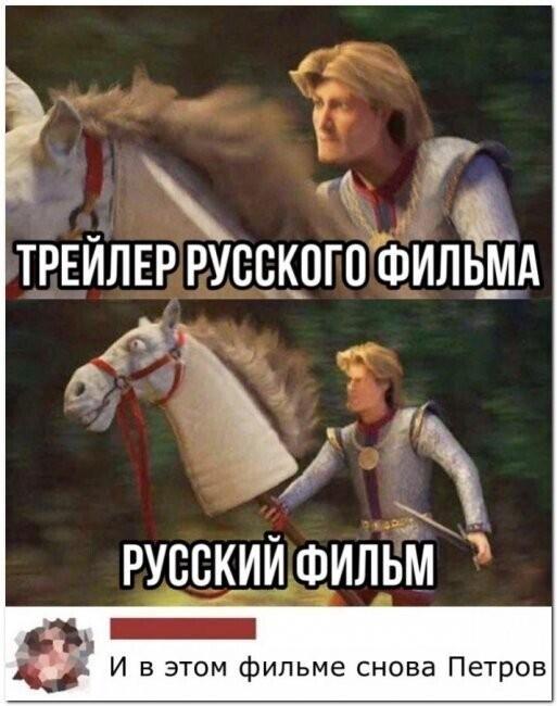 Смешные комментарии в социальных сетях (15 фото)