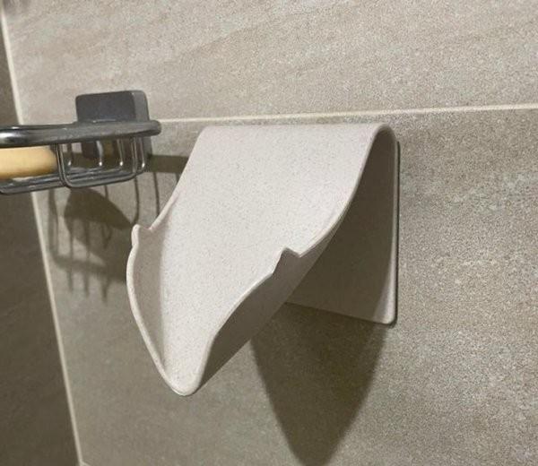 Объясните мне, что это за штука? (15 фото)