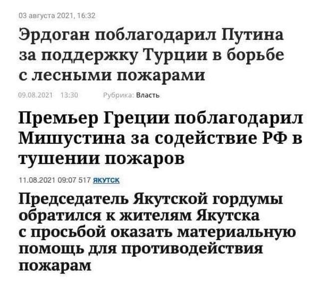 Прикольные заголовки из СМИ, которые привлекают внимание читателей (15 фото)