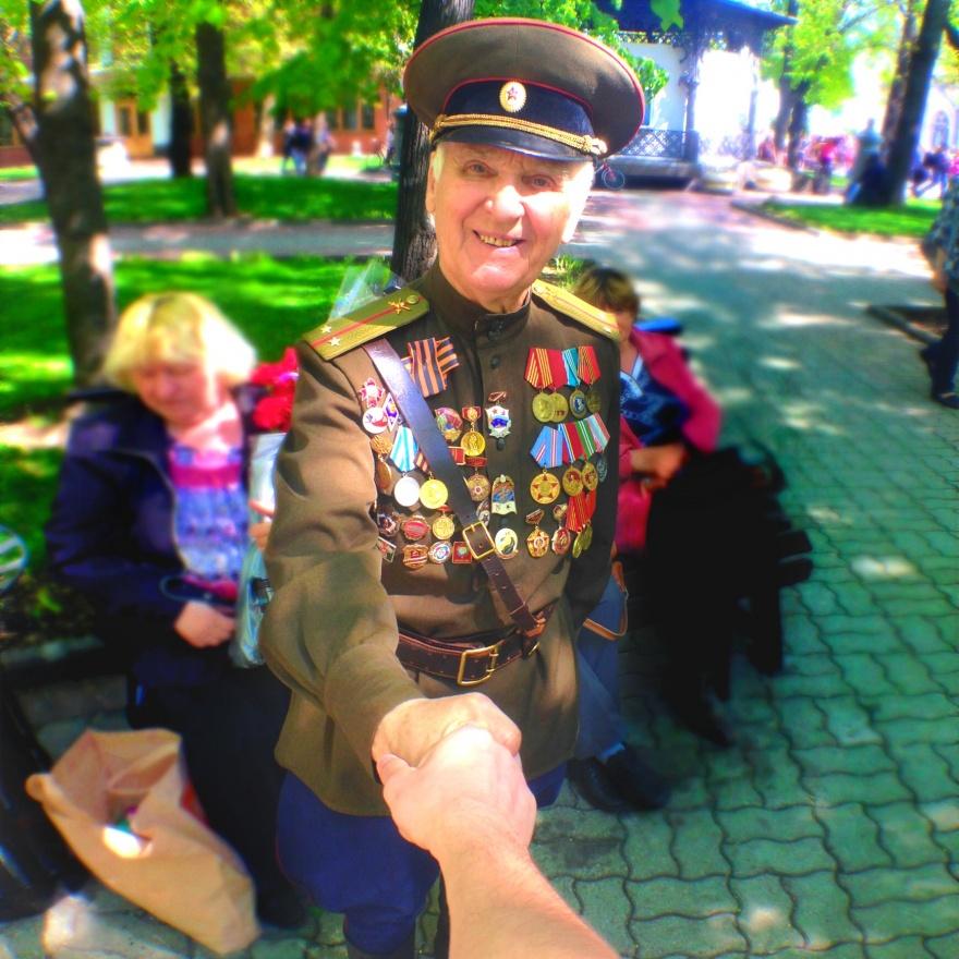 фото-серия фотографий #Принятьуспех