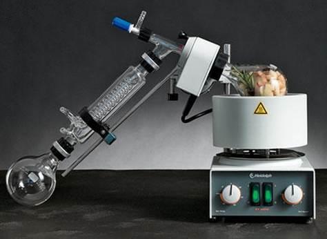 Коллекция безумных кухонных устройств для самых увлечённых кулинаров (10 фото)
