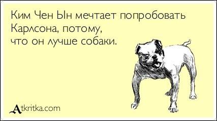 """Прикольные """"Аткрытки"""" 01.09.2014 (14 фото)"""