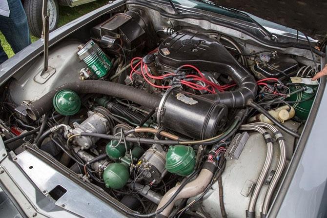 Самые лучшие худшие машины (фото)