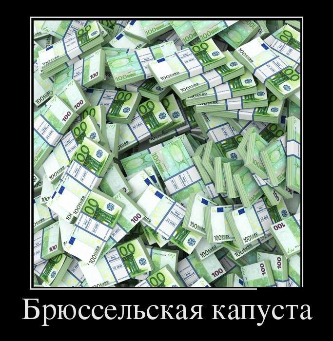 Демотиваторы 05.09.2014 (15 фото)