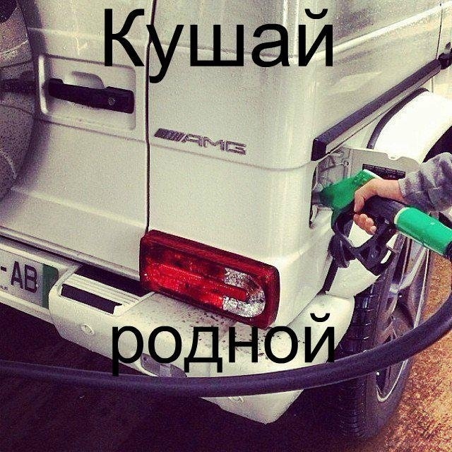 Автоприколы от 06.09.2014 (16 фото)