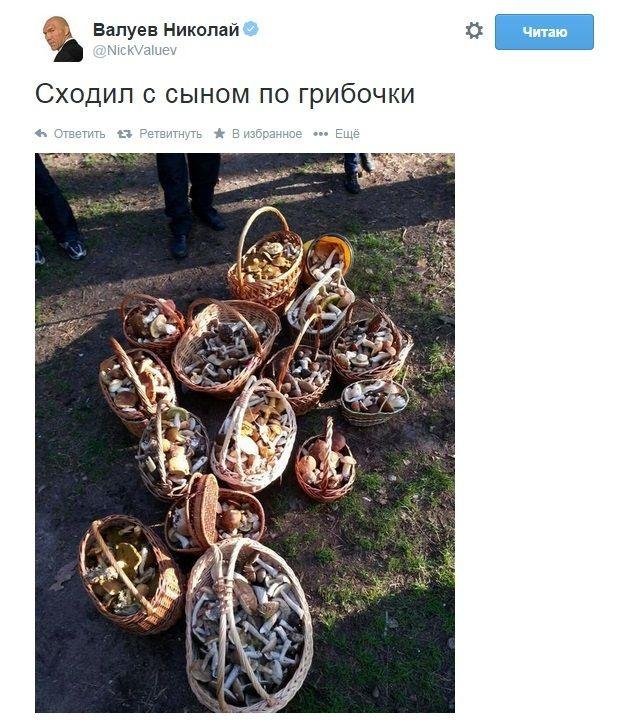 Прикольные картинки 10.09.2014 (110 фото)