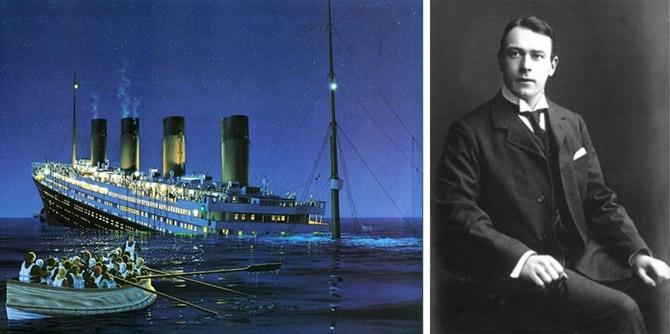 10 изобретателей, которые были убиты своими изобретениями (10 фото)