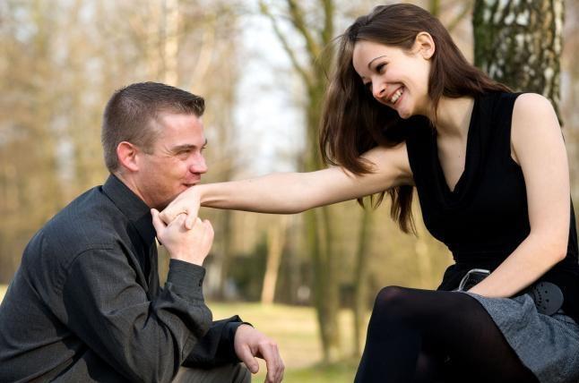 8 причин супружеской измены (9 фото)
