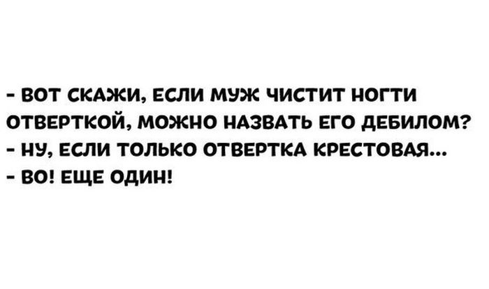 Веселые картинки 16.09.2014 (16 фото)