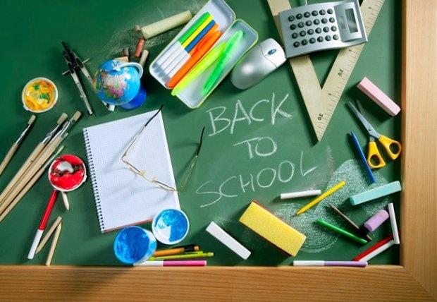 14 вещей, которые следовало бы знать ещё в школе (1 фото)