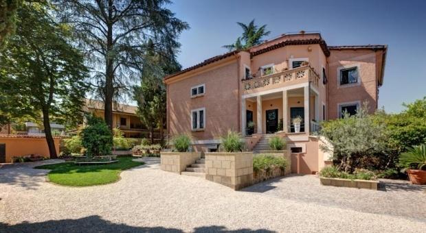 Лучшие европейские апартаменты для отдыха с друзьями (10 фото)