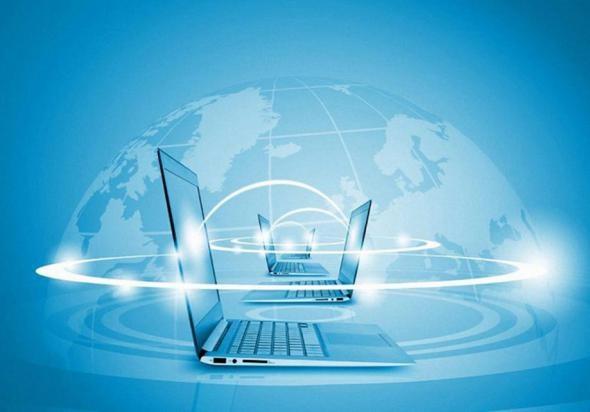 10 фактов об Интернете, о которых мало кто знает (10 фото)