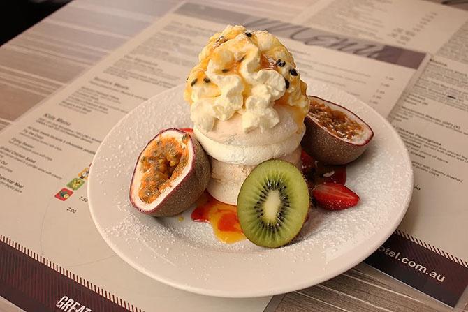10 десертов со всего мира (11 фото)