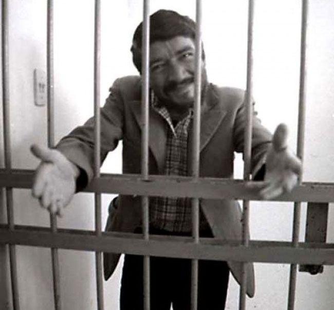 Педро Лопес из Латинской Америки - самый жестокий маньяк в мире (9 фото)