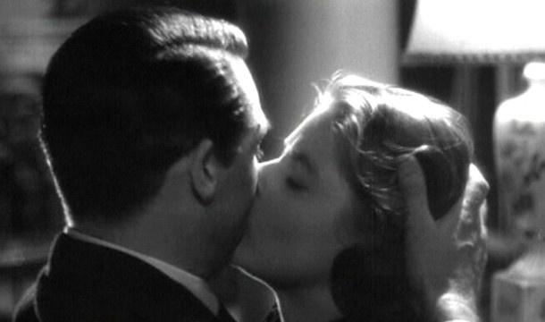 «Горячие» факты о поцелуях (14 фото)
