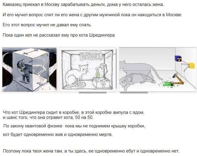 Приколы в картинках и фотографиях 10.10.2014 (21 фото)