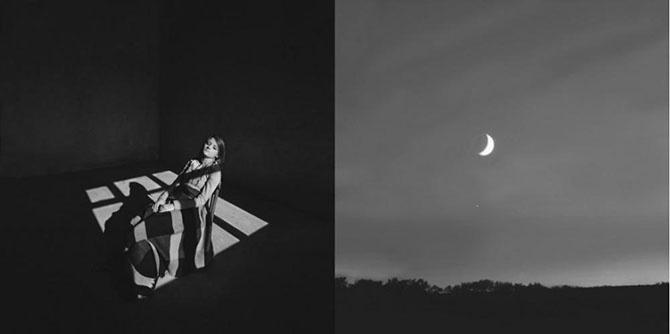 Лучшие работы конкурса «Молодые фотографы России» (22 фото)