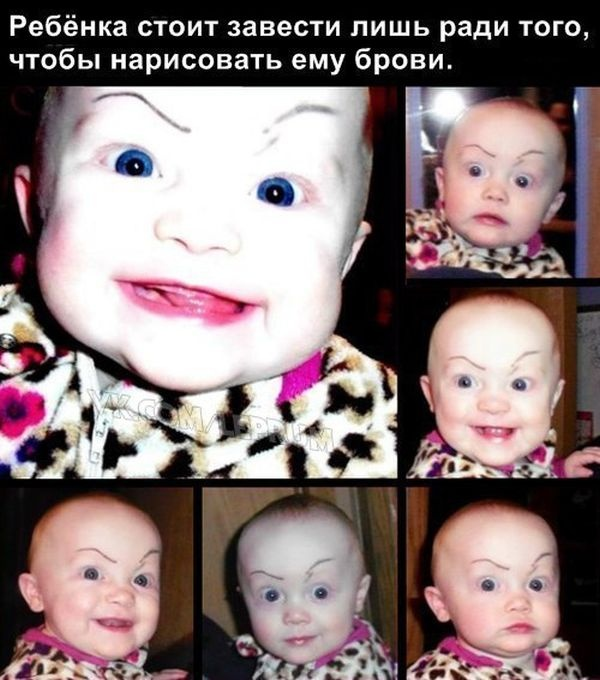 Веселые картинки 13.10.2014 (16 фото)