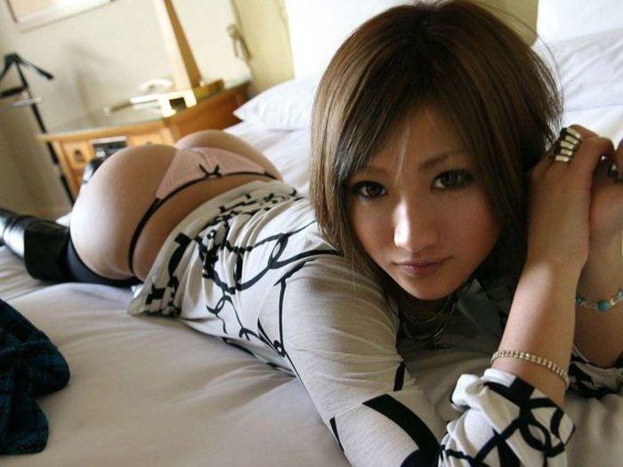Голые азиатские девочки фото фото 606-129