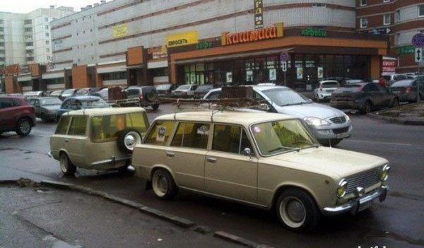 Курьезы из Казани (25 фото)
