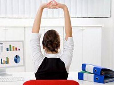 5 способов оптимизировать свою профессиональную деятельность (6 фото)