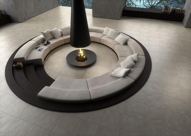 Модный дом: самая актуальная дизайнерская фишка сезона (14 фото)