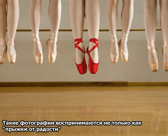 Веселые картинки 19.10.2014 (21 фото)