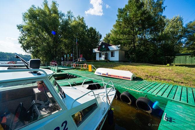 Как работают водные спасатели (37 фото)