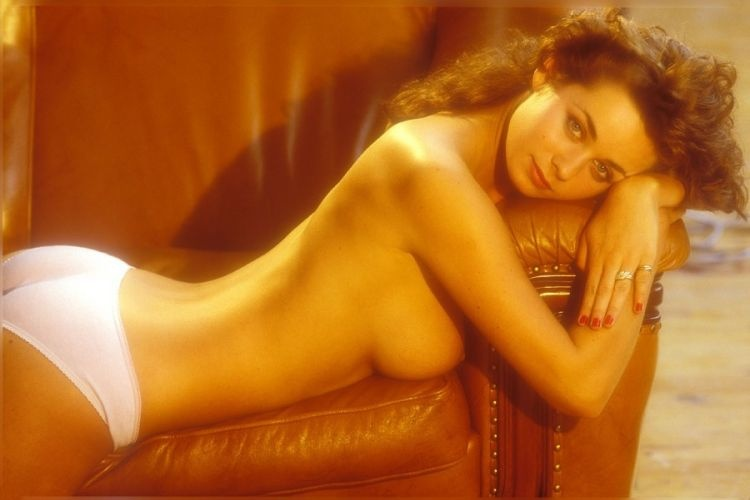 Францусская эротика 80 годов 2 фотография