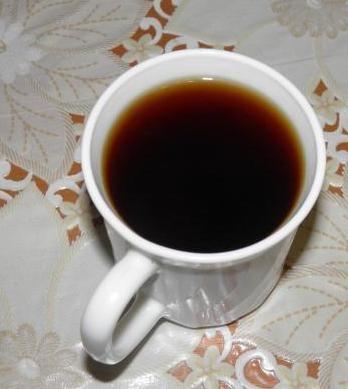 5 чайных запретов (6 фото)