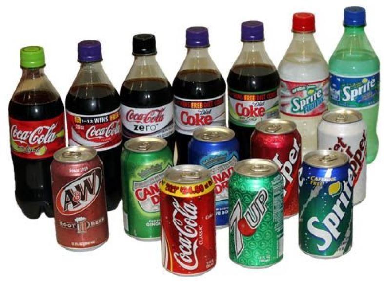 Напитки, которые не дружат с лекарствами (10 фото)
