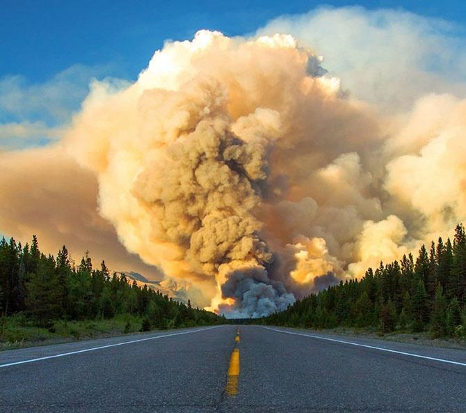 Лучшее с конкурса фотографии National Geographic 2014. Часть 2 (24 фото)
