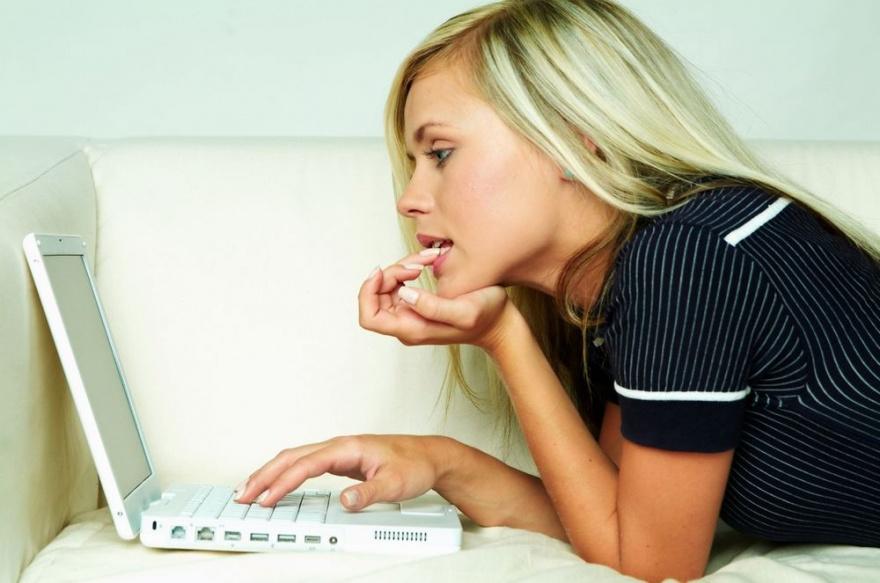 5 главных причин мужской ревности (6 фото)