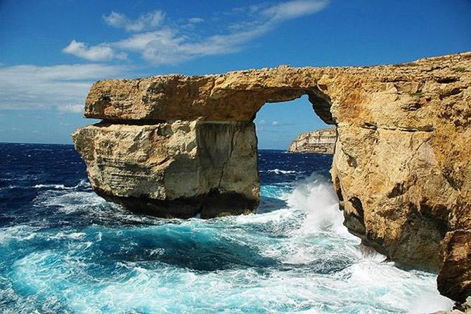 25 причин посетить Мальту (26 фото)