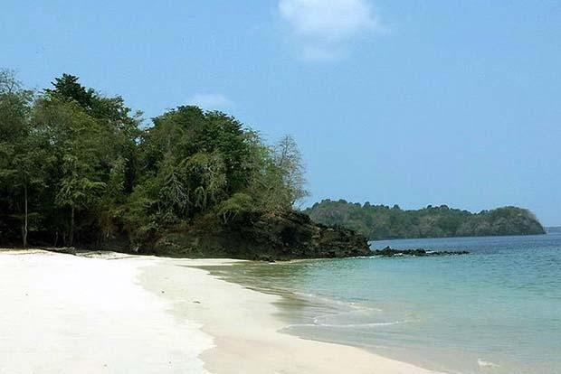 14 частных островов, которые можно купить прямо сейчас (14 фото)