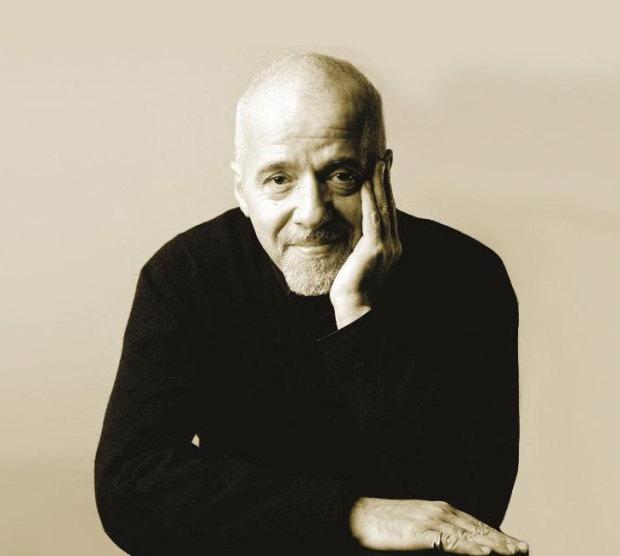 10 цитат Пауло Коэльо (2 фото)
