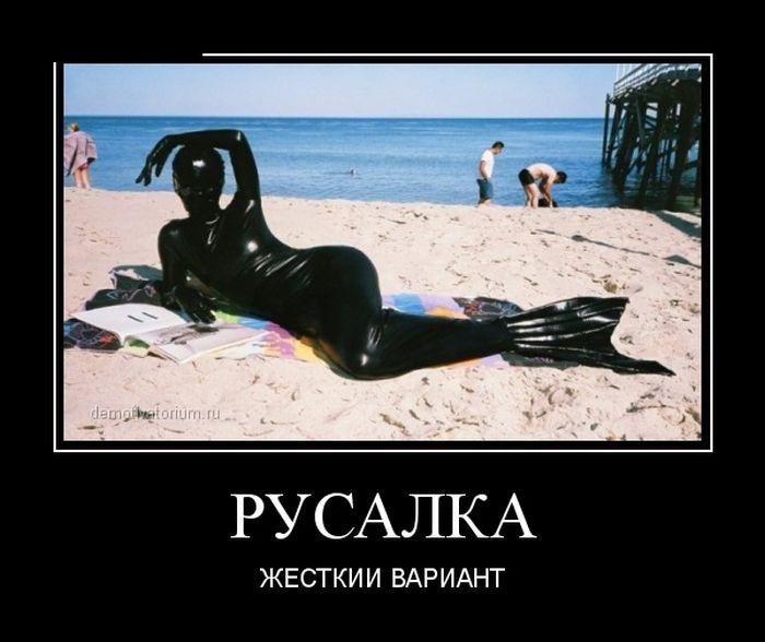 Демотиваторы 17.11.2014 (30 фото)