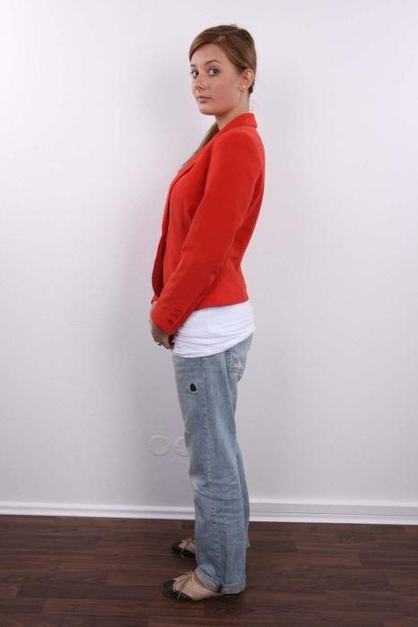 Чешская адалт-модель Анна Тату в жизни и на НЮ фото (30 фото)