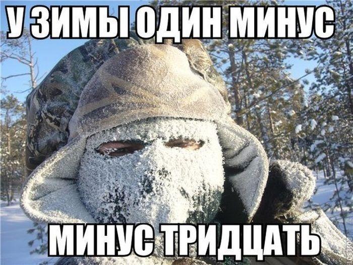 Веселые картинки 20.11.2014 (30 фото)
