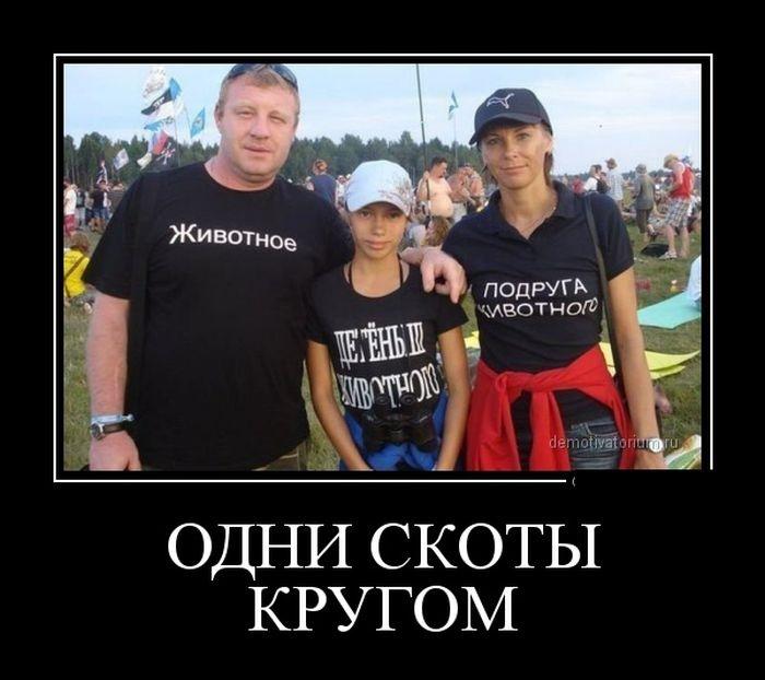 Демотиваторы 21.11.2014 (30 фото)